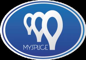 LogoMyspliceHeader