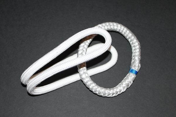 loops1