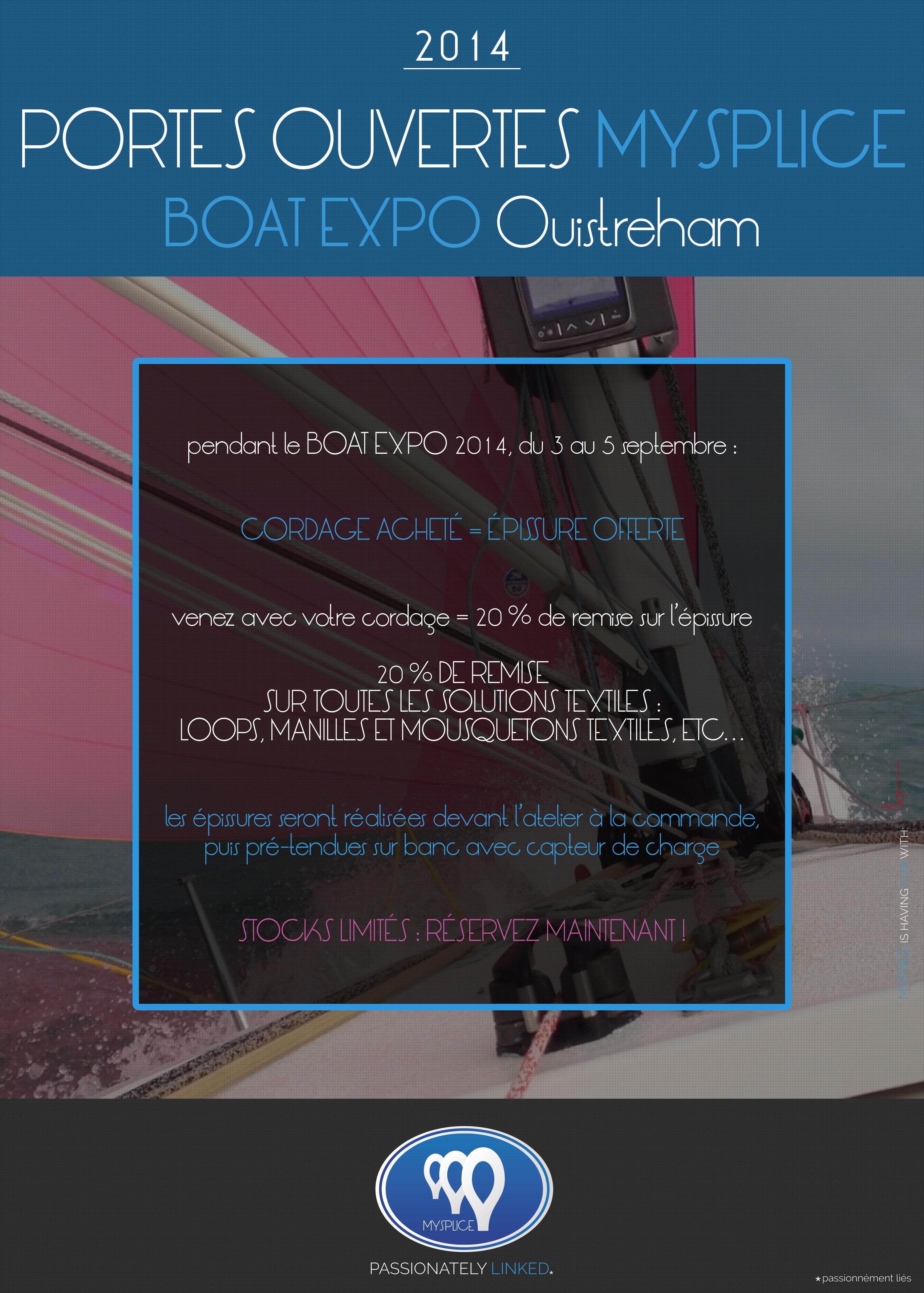 BOAT-EXPO